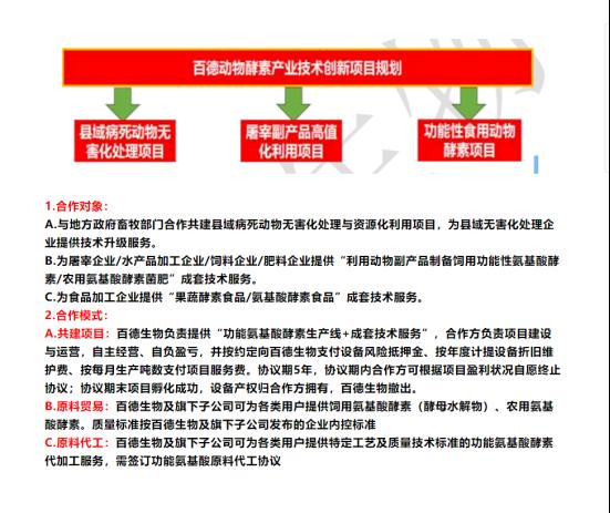 9月7日百德生物同时亮相上海食品科技创新会,成都太阳鸟营养与创新会1472.png