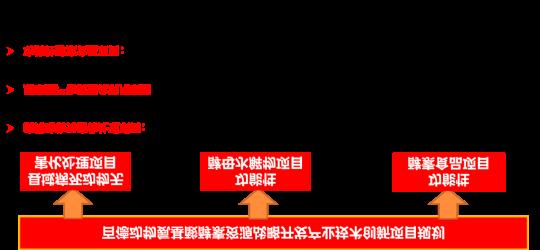 百德动物氨基酸酵素技术开创先河,吸引多地畜牧部门莅临参观542.png