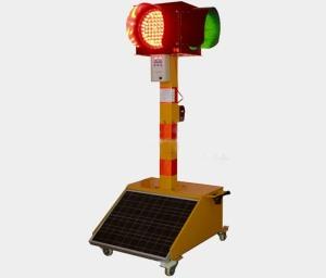 黄闪灯 交通标志杆 红绿灯厂家