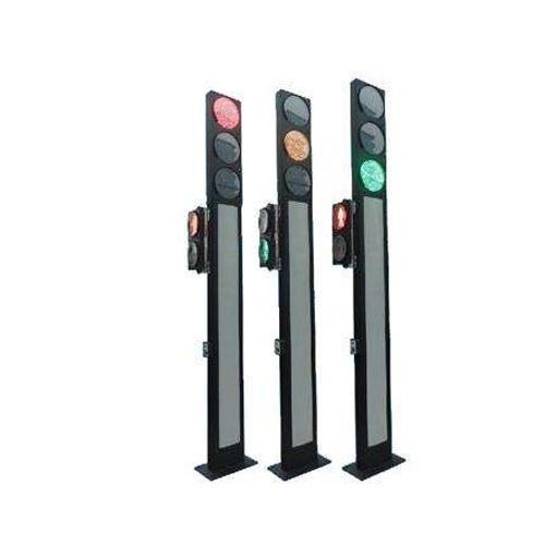一体化交通信号灯