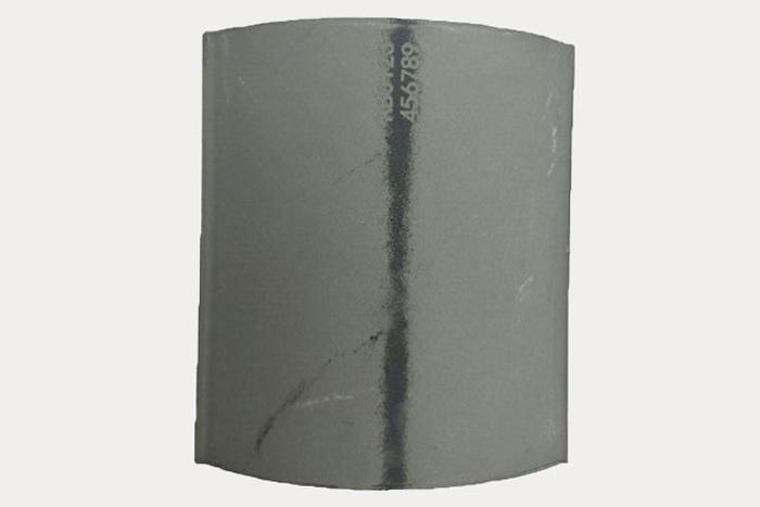 7-青瓦(160x180x10mm).jpg