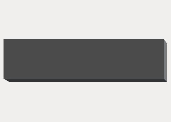 18-黑色青砖青瓦系列-75X300x(10mm-12mm)青条砖.jpg