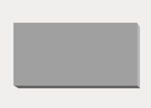 19-青灰色青砖青瓦系列-120X240x(6mm-8mm)青条砖.jpg