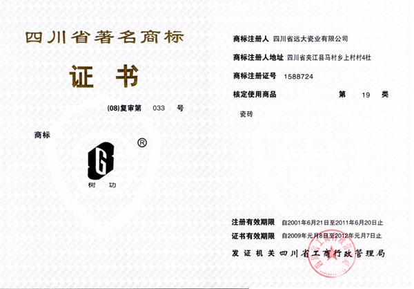 22-四川省著名商标证书.jpg