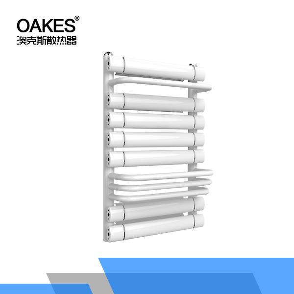 铜铝复合600卫浴散热器.jpg