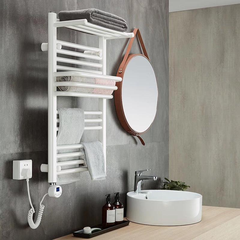 电热毛巾架-2.jpg