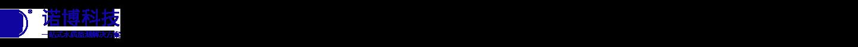 诺博科技官方商城