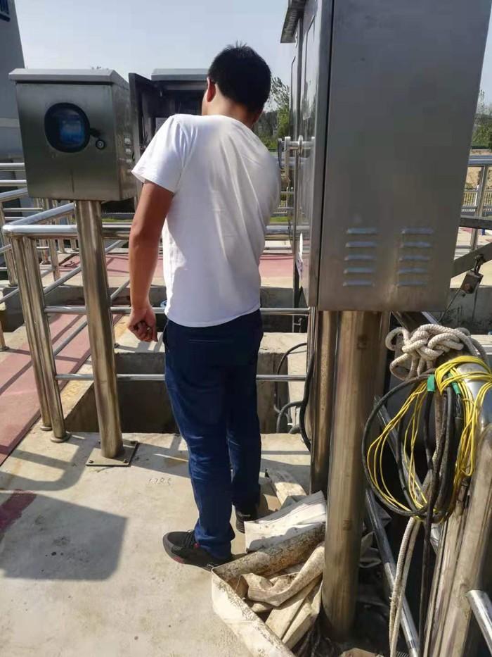 污水厂、PH、浊度、溶氧.jpg