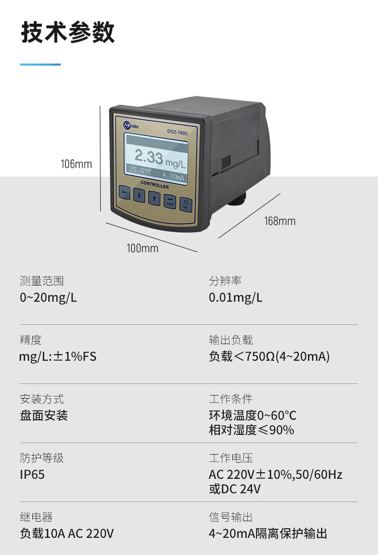 IP65臭氧(品牌)_02.jpg