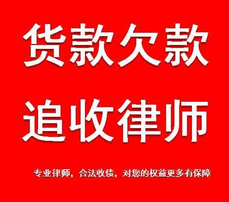 src=http___img.wen.ithaowai.com_201812_154563492186768.jpeg&refer=http___img.wen.ithaowai.jpg
