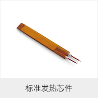 标准发热芯件.png