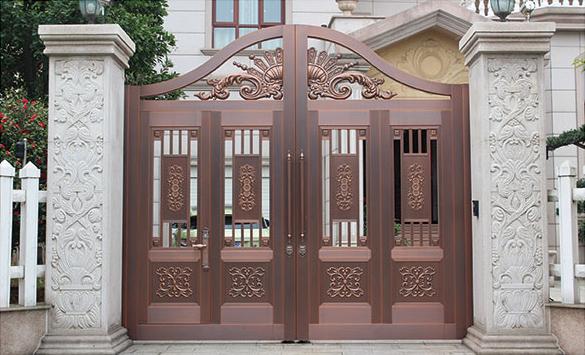 庭院门-03.jpg