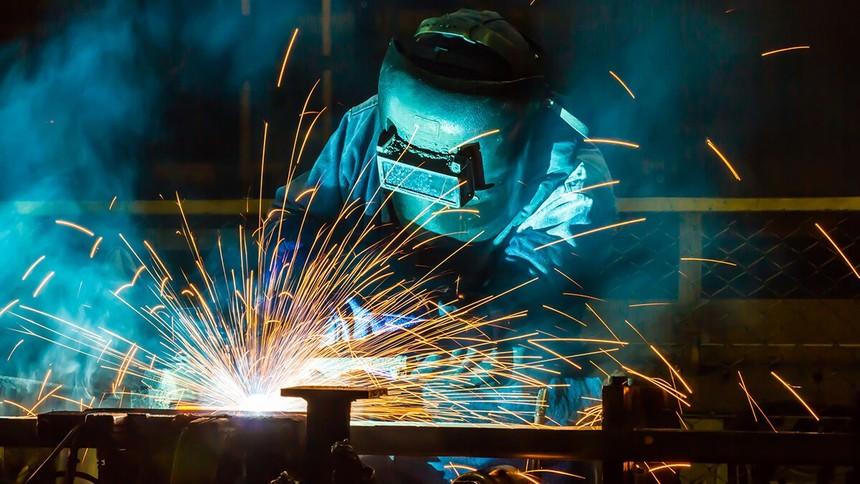什么是金属焊接.jpg