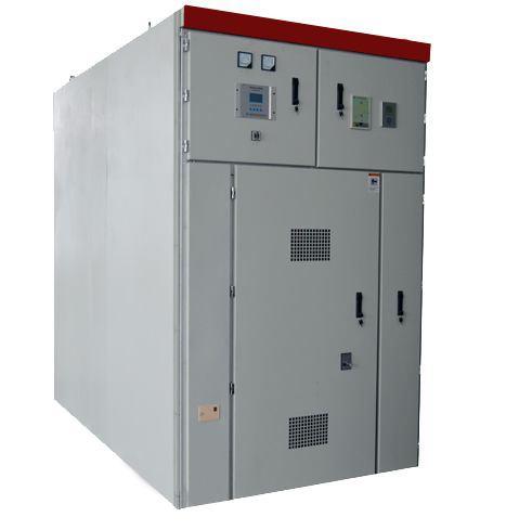 過電壓抑制柜側面圖.jpg