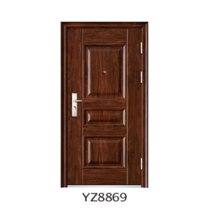 69 YZ8869.jpg