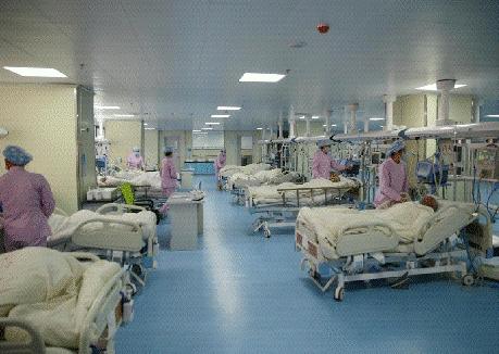 重症医学科.png