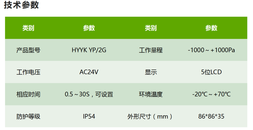QQ截图20210202115649.png