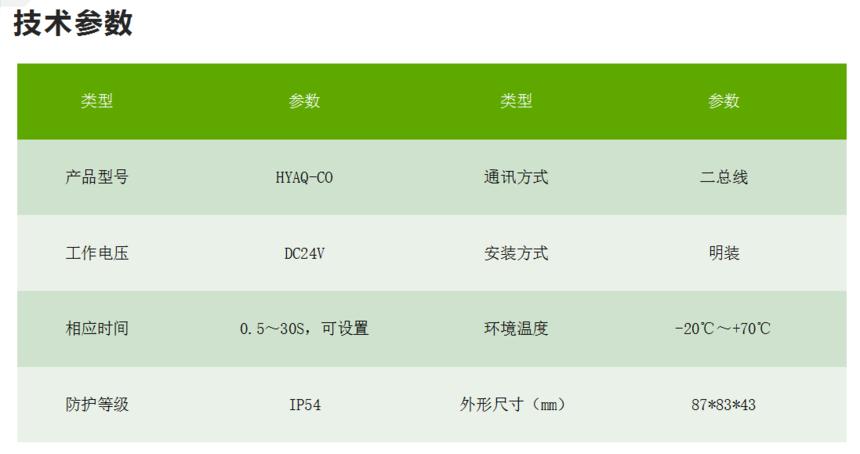 QQ截图20210202150506.png