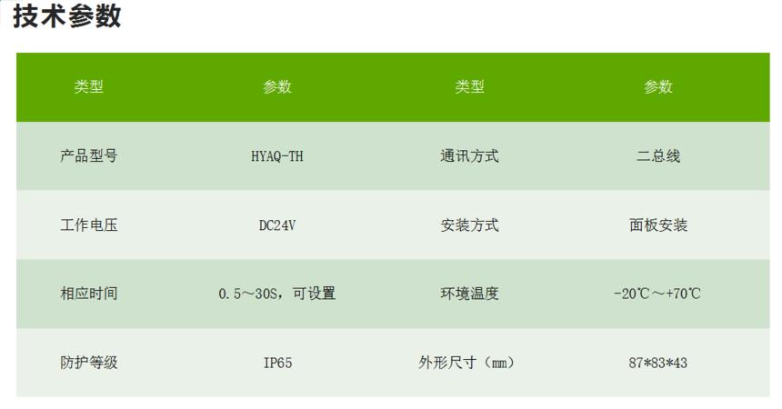 QQ截图20210202153501.png