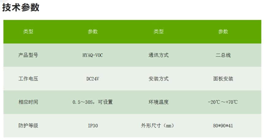 QQ截图20210202153942.png