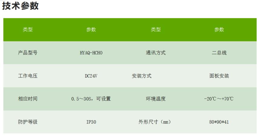 QQ截图20210202154249.png