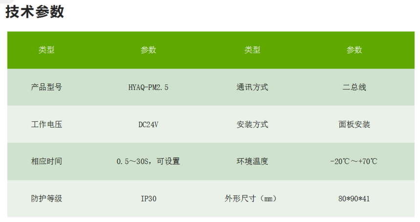 QQ截图20210202154504789999.png
