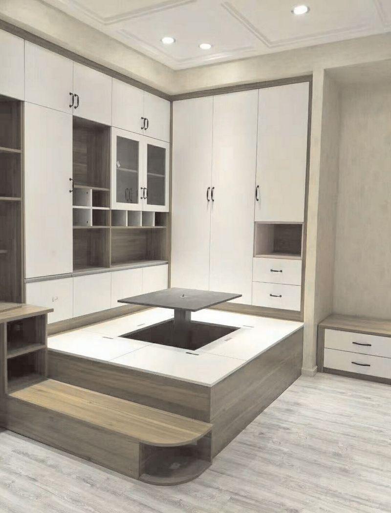 板式家具.jpg