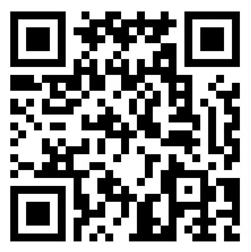 微信图片_20210429083453.jpg