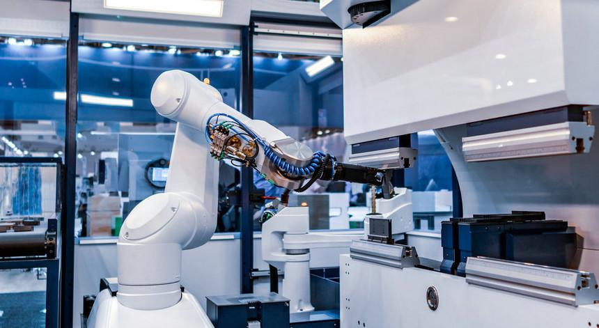 摄图网_300089353_banner_机器人手臂现代工业技术自动化生产C机器人手臂生产线现代工业技术自动化生产单元(非企业商用).jpg