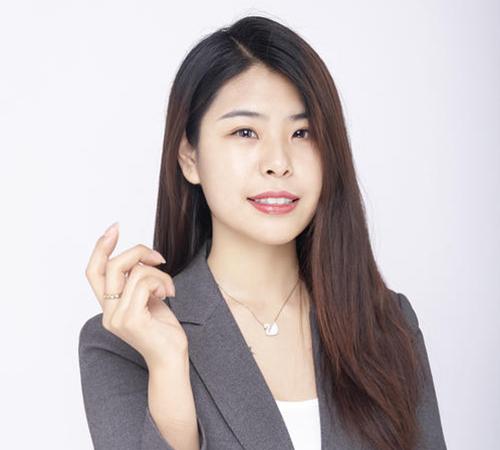 9筱璐老师:毕业于南开大学汉语言专业,底蕴丰厚、声情并茂、旁征博引、出口成章。.jpg
