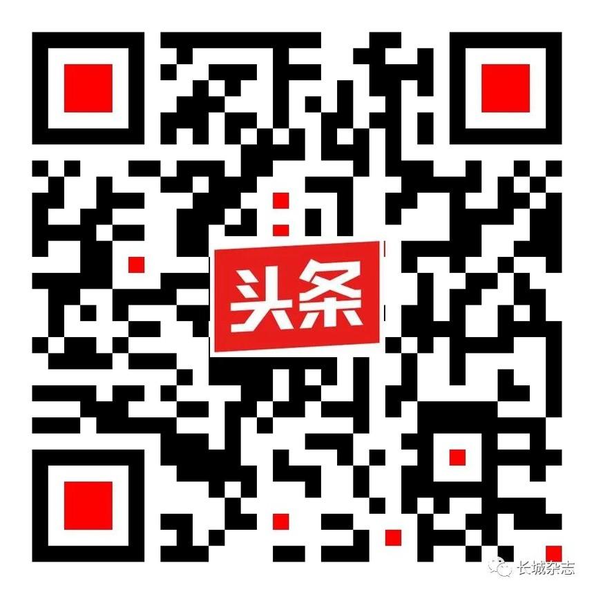 微信图片_20210325104314.jpg