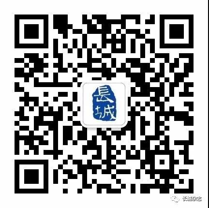 微信图片_20210325104317.jpg