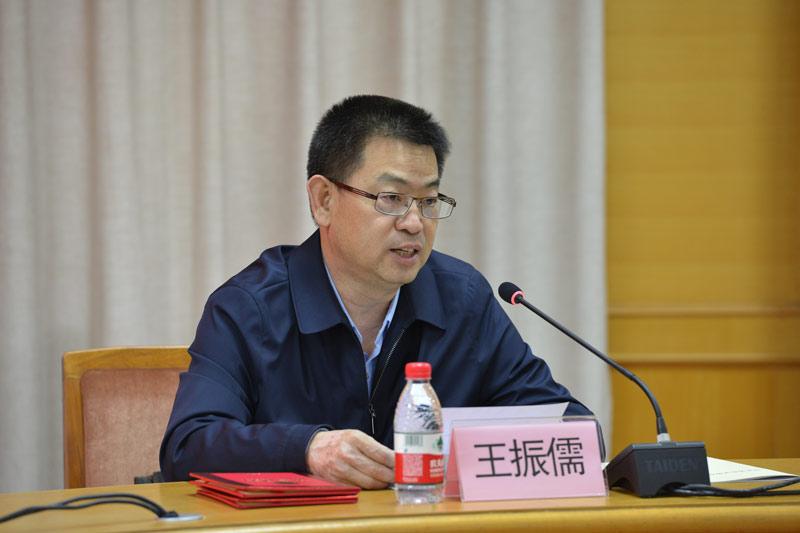 王振儒DSC_7042.jpg