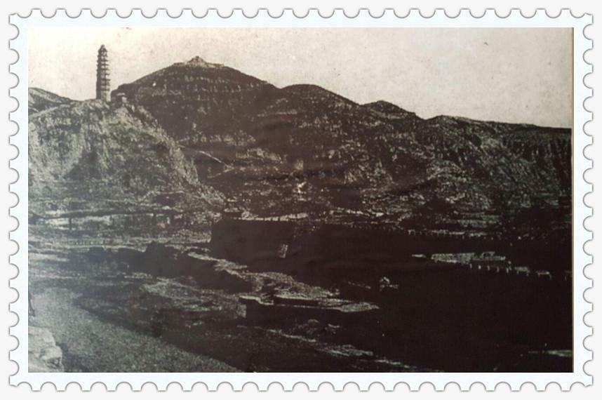 延安宝塔山2.jpg