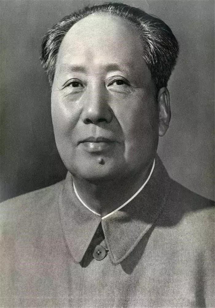1959年-.jpg
