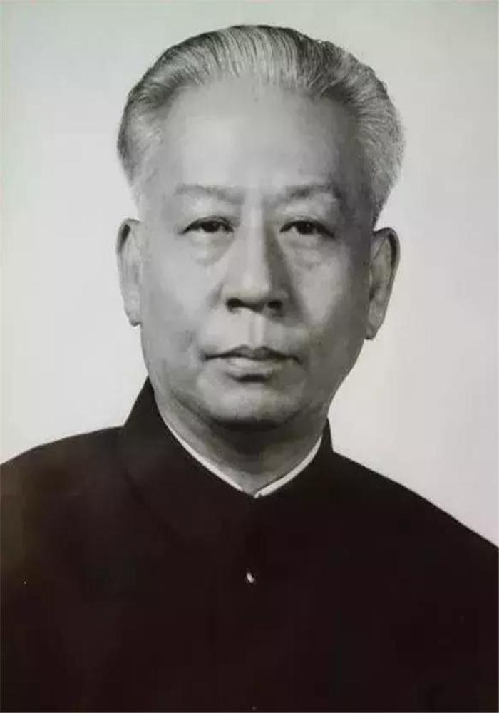 1965-.jpg