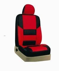 汽车真皮椅套样版,汽车座套样版,汽车座椅套技术培训
