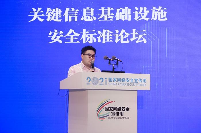 http://www.edaojz.cn/tiyujiankang/1042130.html