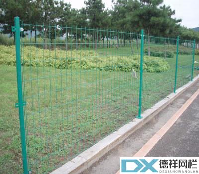 公路护栏网1_副本.jpg