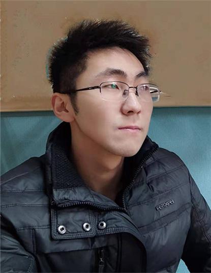 速写主管——嵇宇.jpg