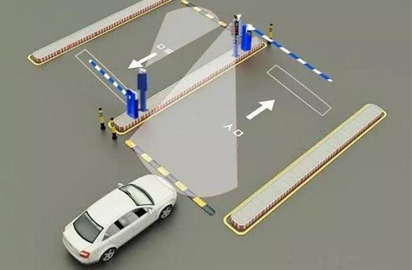 停车管理1.png