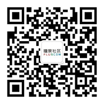 微信图片_20210621191449.jpg