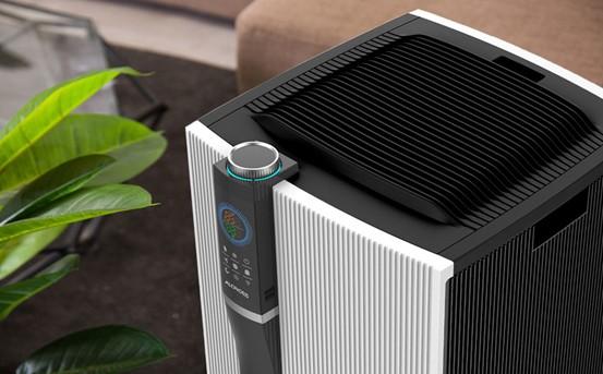 欧朗德斯发布新款空气净化器A9s,超强净化功能为你畅快呼吸.jpg