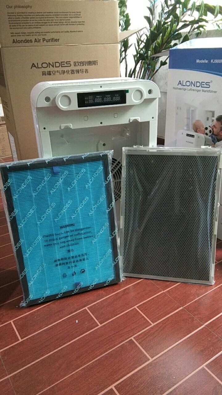 空气净化器哪个牌子好走访:市场上用户口碑高的专业产品-4.jpg