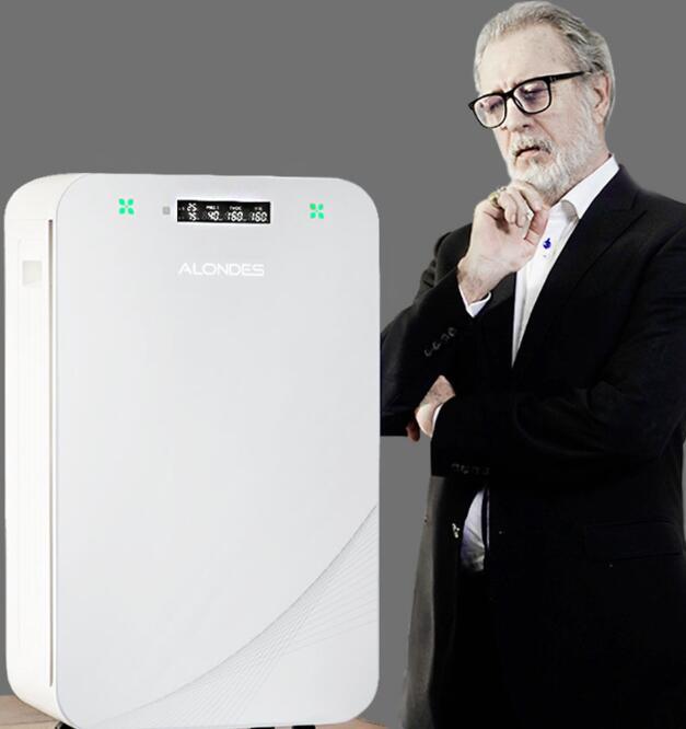 空气净化器哪个牌子好?欧朗德斯A5性价比高.-2.jpg