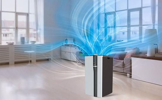 空气净化器哪个牌子好?欧朗德斯缔造全新空气-1.jpg