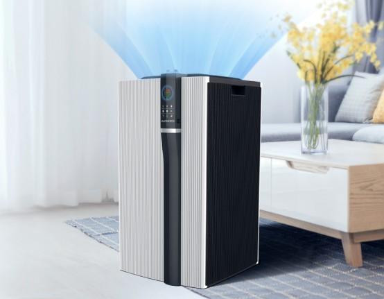 欧朗德斯空气净化器,让家人自由呼吸,安心每一天.jpg