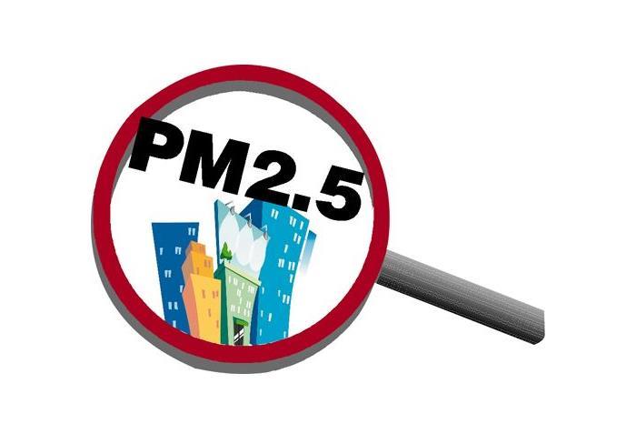 PM25.jpg