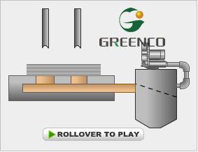 气泵用于_物料收集.jpg