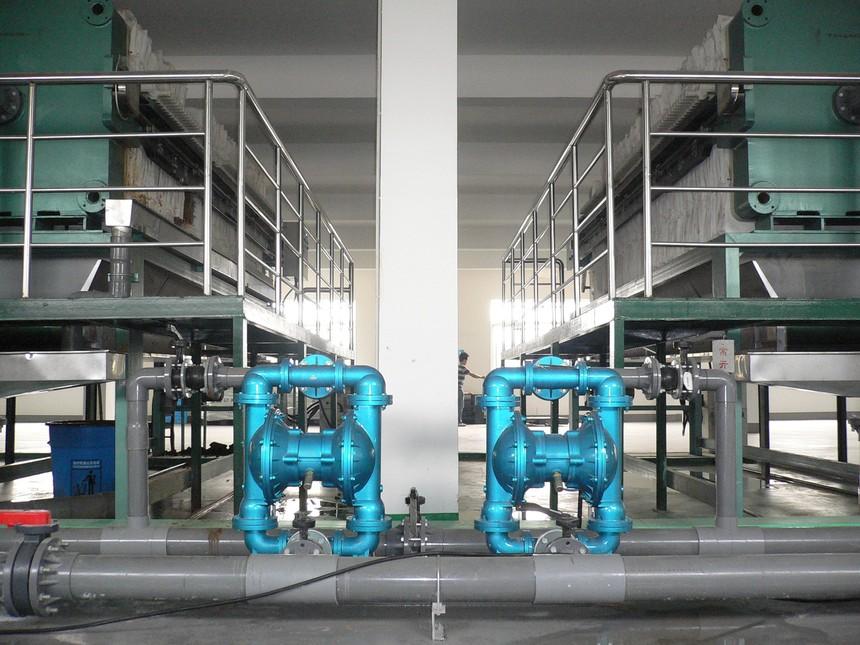铝合金气动隔膜泵.jpg
